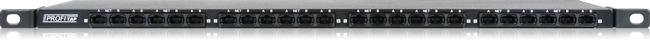 F8MY-650px