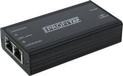 ProfiShark-100M-sideways-w250px