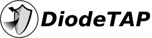 DiodeTAP-logo-300px