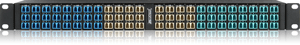 F24-MOD-300px