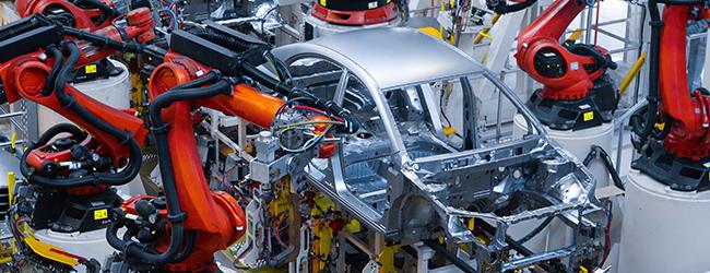 Profitap Automotive Network Solutions