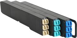 LC Fiber TAPModule-250px