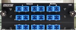 2-Link SC Fiber TAP-250px