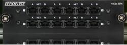 4-Link MTP Fiber TAP-250px