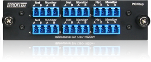 6-Link BiDi PON Fiber TAPs-600px