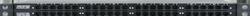8-Link MTP Fiber TAP-250px