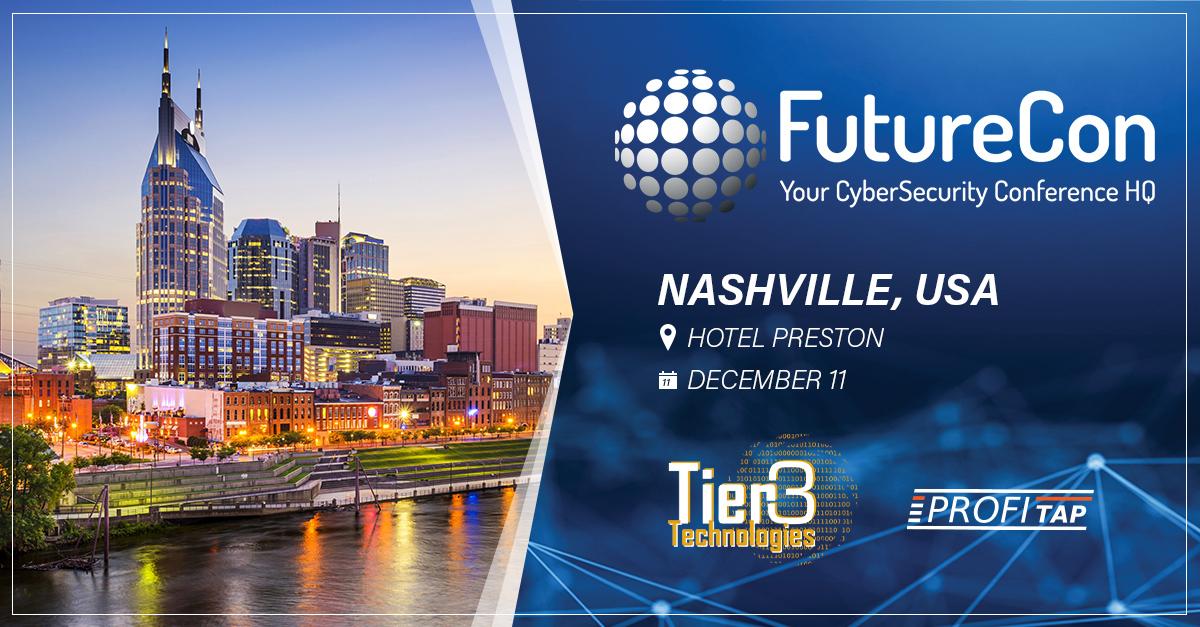 FutureCon Nashville