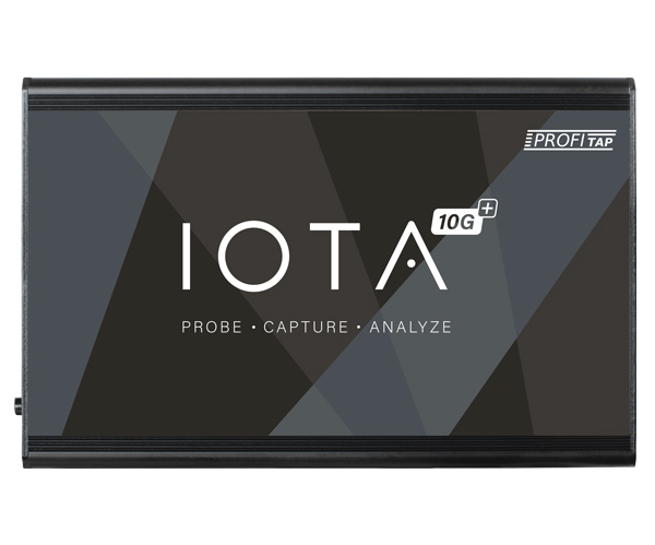 IOTA-10GPLUS-Top-600px