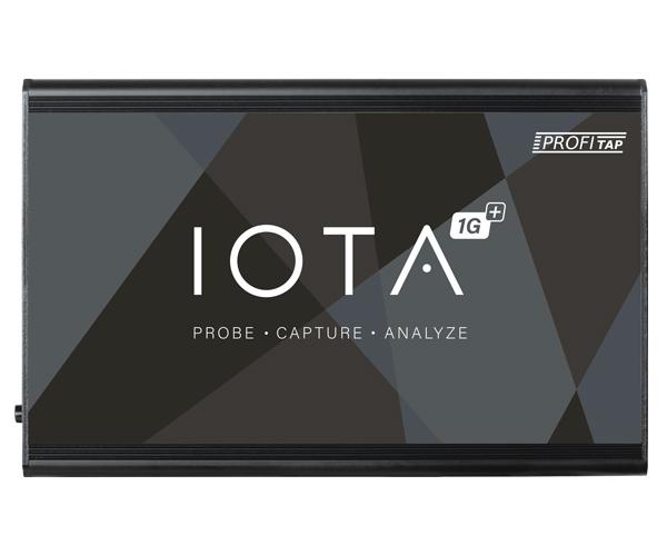 IOTA-1GPLUS-Top-600px