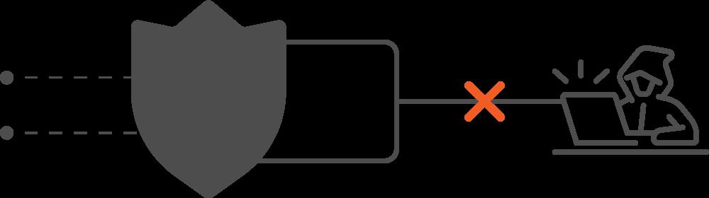 Profitap in-line circuit