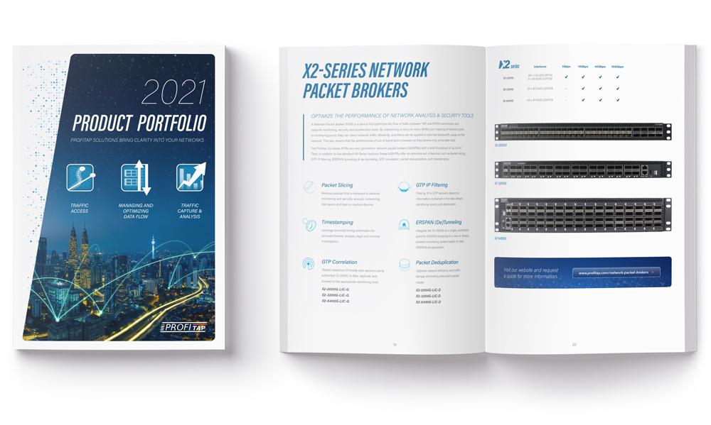 Portfolio-2021