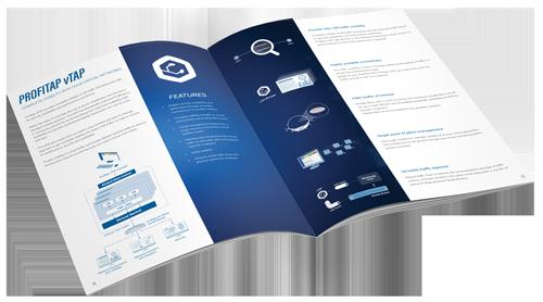 Product Portfolio 2020