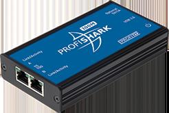 Profishark-100M