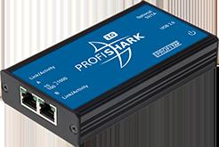 Profishark-1G