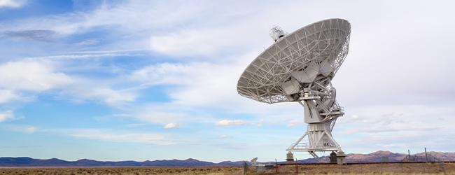 Profitap Telecommunications Network Solutions