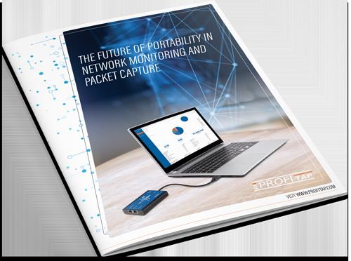 The Future of Portability White Paper