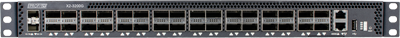 X2-3200G Network Packet Broker
