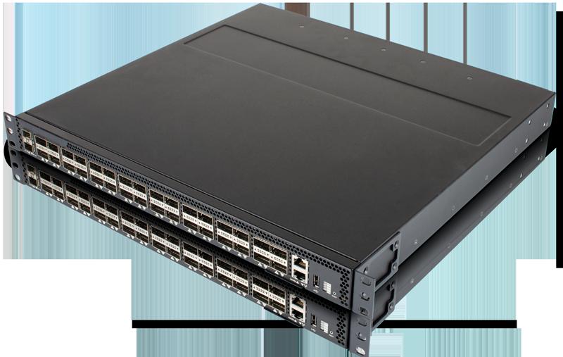 X2-3200G Network Packet Broker