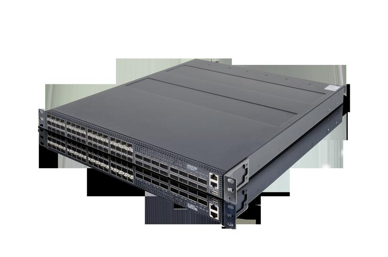 XX-2800G Network Packet Broker