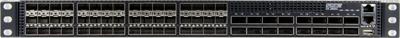 XX-2800G NPB